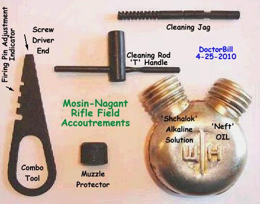 kit-mosin-nagant